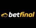 betfinal sports betting